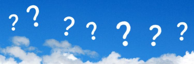 トラックなどの車を買取してもらうときの査定方法の種類と特徴
