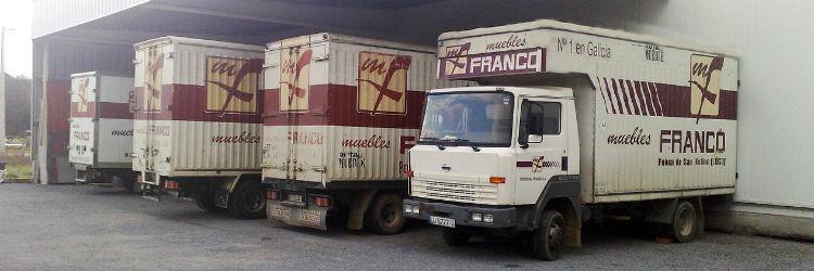 買取にどう影響する? トラックにおける修復歴・事故歴の定義とは