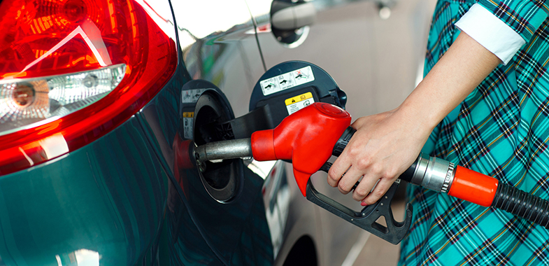 2019年 1月22日 現在のガソリン価格とは!?