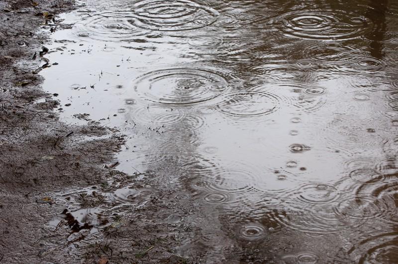 梅雨の時期にスタッドレスのままじゃありませんか?