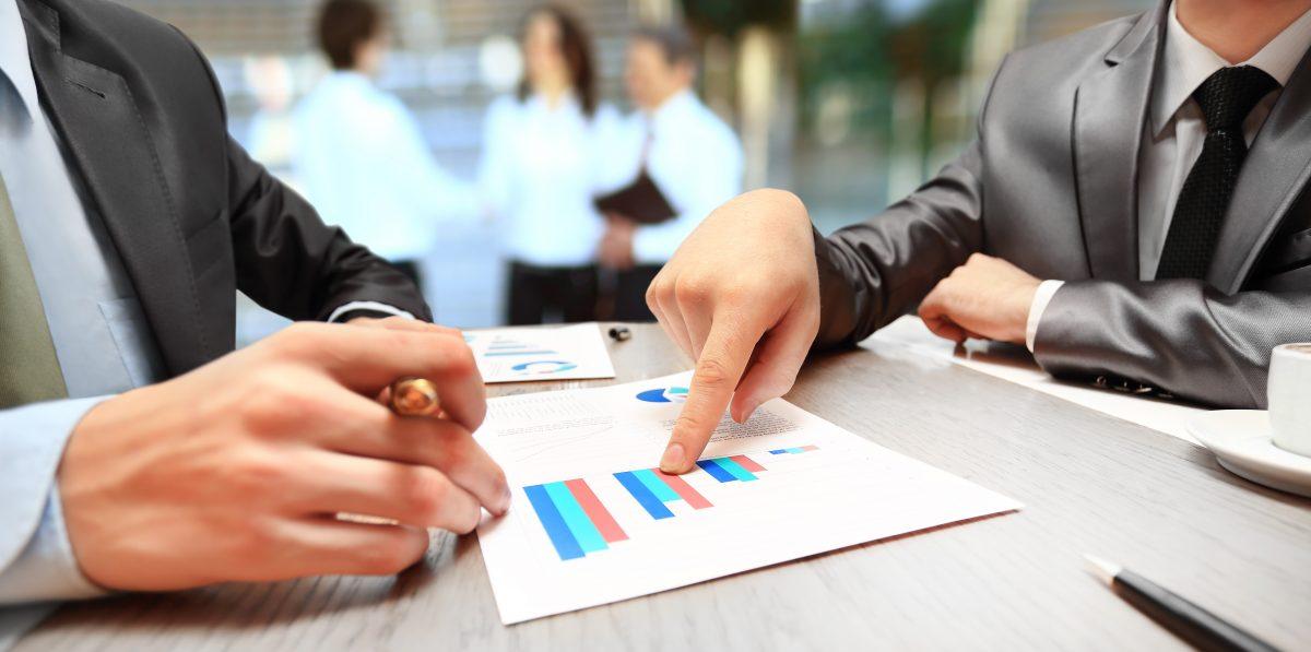 新型コロナの影響に伴う融資・助成制度について